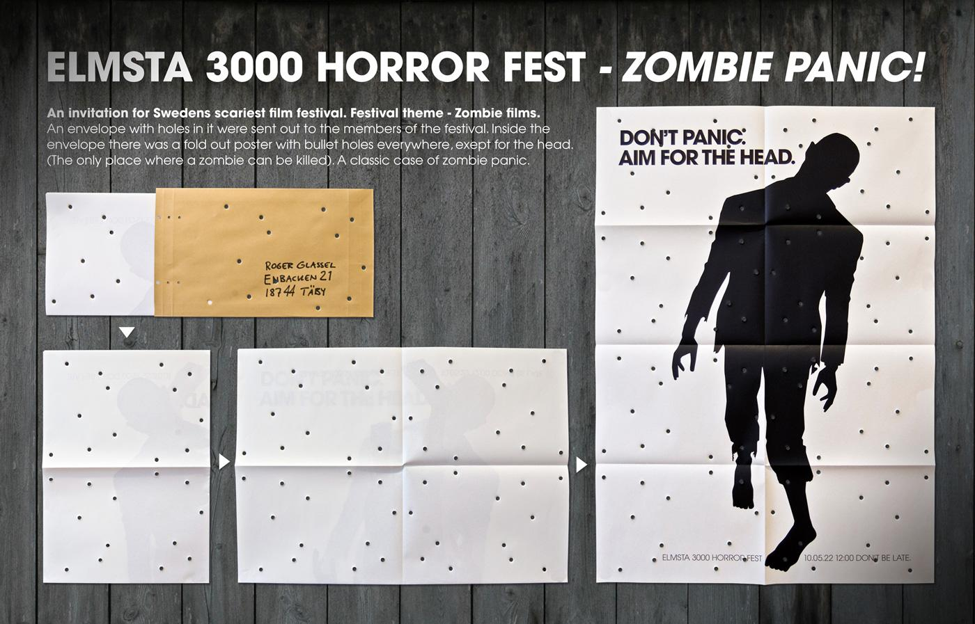 ELMSTA-3000_zombiepanic_eng.jpg